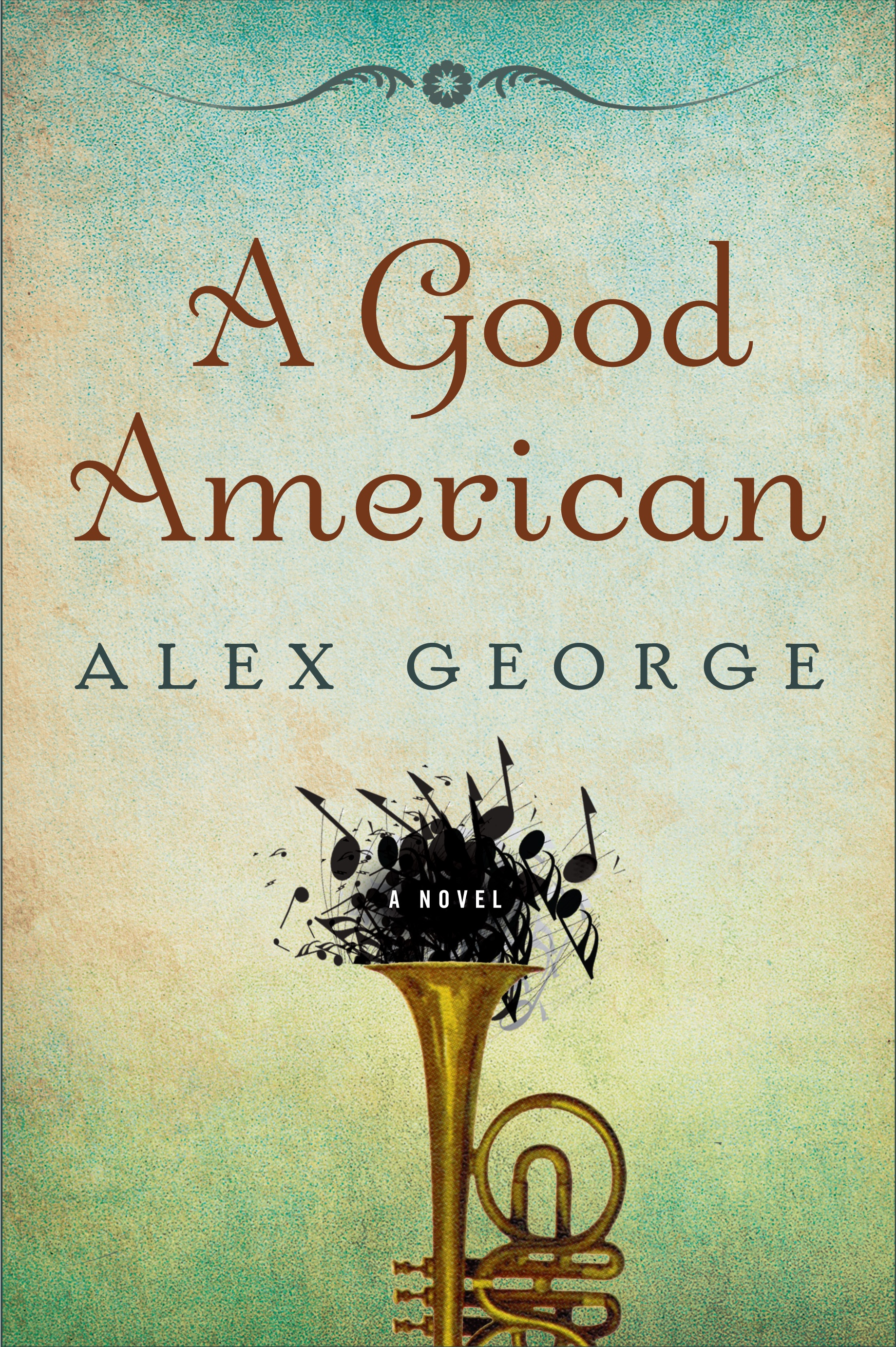 A GOOD AMERICAN cover (final)