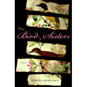 birdsisters